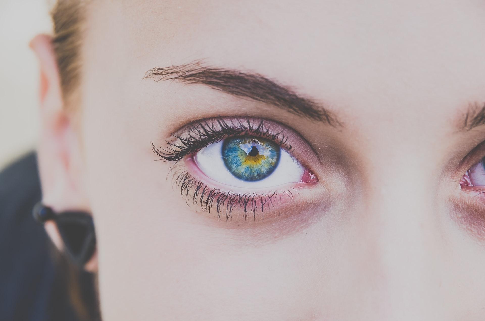 Få forførende øjne med vippeserum